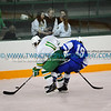 "<font size=""5"" face=""Verdana"" font color=""white"">#11 LOU NANNE<BR>#19 VINNI LETTIERI</font><p> <font size=""2"" face=""Verdana"" font color=""turquoise"">Edina Hornets vs. Minnetonka Skippers Varsity Boys Hockey</font><p> <font size=""2"" face=""Verdana"" font color=""white"">Order a photo print of any photo by clicking the 'Buy' link above.</font>  <font size = ""2"" font color = ""gray""><br> TIP: Click the photo above to display a larger size</font>"