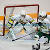 "<font size=""5"" face=""Verdana"" font color=""white"">#1 CONNOR GIRARD</font><p> <font size=""2"" face=""Verdana"" font color=""turquoise"">Edina Hornets vs. Minnetonka Skippers Varsity Boys Hockey</font><p> <font size=""2"" face=""Verdana"" font color=""white"">Order a photo print of any photo by clicking the 'Buy' link above.</font>  <font size = ""2"" font color = ""gray""><br> TIP: Click the photo above to display a larger size</font>"