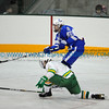 "<font size=""5"" face=""Verdana"" font color=""white"">#15 JOE SCHULDT</font><p> <font size=""2"" face=""Verdana"" font color=""turquoise"">Edina Hornets vs. Minnetonka Skippers Varsity Boys Hockey</font><p> <font size=""2"" face=""Verdana"" font color=""white"">Order a photo print of any photo by clicking the 'Buy' link above.</font>  <font size = ""2"" font color = ""gray""><br> TIP: Click the photo above to display a larger size</font>"