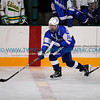 "<font size=""5"" face=""Verdana"" font color=""white"">#14 MICHAEL HELMER</font><p> <font size=""2"" face=""Verdana"" font color=""turquoise"">Edina Hornets vs. Minnetonka Skippers Varsity Boys Hockey</font><p> <font size=""2"" face=""Verdana"" font color=""white"">Order a photo print of any photo by clicking the 'Buy' link above.</font>  <font size = ""2"" font color = ""gray""><br> TIP: Click the photo above to display a larger size</font>"