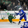 "<font size=""5"" face=""Verdana"" font color=""white"">#16 BO BRAUER<BR>#23 SAM ROTHSTEIN</font><p> <font size=""2"" face=""Verdana"" font color=""turquoise"">Edina Hornets vs. Minnetonka Skippers Varsity Boys Hockey</font><p> <font size=""2"" face=""Verdana"" font color=""white"">Order a photo print of any photo by clicking the 'Buy' link above.</font>  <font size = ""2"" font color = ""gray""><br> TIP: Click the photo above to display a larger size</font>"