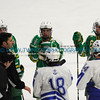 "<font size=""5"" face=""Verdana"" font color=""white"">#17 MICHAEL SIT</font><p> <font size=""2"" face=""Verdana"" font color=""turquoise"">Edina Hornets vs. Minnetonka Skippers Varsity Boys Hockey</font><p> <font size=""2"" face=""Verdana"" font color=""white"">Order a photo print of any photo by clicking the 'Buy' link above.</font>  <font size = ""2"" font color = ""gray""><br> TIP: Click the photo above to display a larger size</font>"