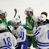 "<font size=""5"" face=""Verdana"" font color=""white"">#4 MAX EVERSON<BR>#17 MICHAEL SIT</font><p> <font size=""2"" face=""Verdana"" font color=""turquoise"">Edina Hornets vs. Minnetonka Skippers Varsity Boys Hockey</font><p> <font size=""2"" face=""Verdana"" font color=""white"">Order a photo print of any photo by clicking the 'Buy' link above.</font>  <font size = ""2"" font color = ""gray""><br> TIP: Click the photo above to display a larger size</font>"