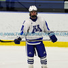 "<font size=""5"" face=""Verdana"" font color=""white"">#9 MAX COATTA</font><p> <font size=""2"" face=""Verdana"" font color=""turquoise"">Edina Hornets vs. Minnetonka Skippers Varsity Boys Hockey</font><p> <font size=""2"" face=""Verdana"" font color=""white"">Order a photo print of any photo by clicking the 'Buy' link above.</font>  <font size = ""2"" font color = ""gray""><br> TIP: Click the photo above to display a larger size</font>"