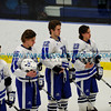 "<font size=""5"" face=""Verdana"" font color=""white"">#22 ERIK BASKIN</font><p> <font size=""2"" face=""Verdana"" font color=""turquoise"">Edina Hornets vs. Minnetonka Skippers Varsity Boys Hockey</font><p> <font size=""2"" face=""Verdana"" font color=""white"">Order a photo print of any photo by clicking the 'Buy' link above.</font>  <font size = ""2"" font color = ""gray""><br> TIP: Click the photo above to display a larger size</font>"