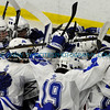 "<font size=""5"" face=""Verdana"" font color=""white"">#</font><p> <font size=""2"" face=""Verdana"" font color=""turquoise"">Edina Hornets vs. Minnetonka Skippers Varsity Boys Hockey</font><p> <font size=""2"" face=""Verdana"" font color=""white"">Order a photo print of any photo by clicking the 'Buy' link above.</font>  <font size = ""2"" font color = ""gray""><br> TIP: Click the photo above to display a larger size</font>"