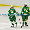 "<font size=""5"" face=""Verdana"" font color=""white"">#8 JAKE SAMPSON<BR>#9 JON COTE</font><p> <font size=""2"" face=""Verdana"" font color=""turquoise"">Edina Hornets vs. Minnetonka Skippers Varsity Boys Hockey</font><p> <font size=""2"" face=""Verdana"" font color=""white"">Order a photo print of any photo by clicking the 'Buy' link above.</font>  <font size = ""2"" font color = ""gray""><br> TIP: Click the photo above to display a larger size</font>"