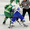 "<font size=""5"" face=""Verdana"" font color=""white"">#8 THOMAS SCHUTT</font><p> <font size=""2"" face=""Verdana"" font color=""turquoise"">Edina Hornets vs. Minnetonka Skippers Varsity Boys Hockey</font><p> <font size=""2"" face=""Verdana"" font color=""white"">Order a photo print of any photo by clicking the 'Buy' link above.</font>  <font size = ""2"" font color = ""gray""><br> TIP: Click the photo above to display a larger size</font>"