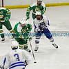"<font size=""5"" face=""Verdana"" font color=""white"">#19 STEVEN FOGARTY<BR>#8 THOMAS SCHUTT</font><p> <font size=""2"" face=""Verdana"" font color=""turquoise"">Edina Hornets vs. Minnetonka Skippers Varsity Boys Hockey</font><p> <font size=""2"" face=""Verdana"" font color=""white"">Order a photo print of any photo by clicking the 'Buy' link above.</font>  <font size = ""2"" font color = ""gray""><br> TIP: Click the photo above to display a larger size</font>"