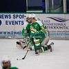 "<font size=""4"" face=""Verdana"" font color=""white"">#</font><p> <font size=""2"" face=""Verdana"" font color=""turquoise"">Edina Hornets vs. Wayzata Trojans Boys Hockey - Turkey Trot Tournament November 27, 2010</font><p> <font size=""2"" face=""Verdana"" font color=""white"">Order a photo print of any photo by clicking the 'Buy' link above.  Share a photo on facebook or twitter, click the share link above.</font>  <font size = ""2"" font color = ""gray""><br> TIP: Click the photo above to display a larger size</font><p>"