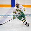 "<font size=""5"" face=""Verdana"" font color=""white"">#20 MITCH PEDERSON</font><p> <font size=""2"" face=""Verdana"" font color=""turquoise"">Edina Hornets vs. Burnsville Blaze Varsity Boys Hockey</font><p> <font size=""2"" face=""Verdana"" font color=""white"">Order a photo print of any photo by clicking the 'Buy' link above.</font>  <font size = ""2"" font color = ""gray""><br> TIP: Click the photo above to display a larger size</font>"