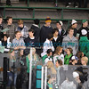 "<font size=""5"" face=""Verdana"" font color=""white"">EDINA STUDENT FANS</font><p> <font size=""2"" face=""Verdana"" font color=""turquoise"">Edina Hornets vs. Burnsville Blaze Varsity Boys Hockey</font><p> <font size=""2"" face=""Verdana"" font color=""white"">Order a photo print of any photo by clicking the 'Buy' link above.</font>  <font size = ""2"" font color = ""gray""><br> TIP: Click the photo above to display a larger size</font>"