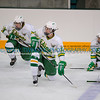 "<font size=""5"" face=""Verdana"" font color=""white"">#12 NICK DENN</font><p> <font size=""2"" face=""Verdana"" font color=""turquoise"">Edina Hornets vs. Burnsville Blaze Varsity Boys Hockey</font><p> <font size=""2"" face=""Verdana"" font color=""white"">Order a photo print of any photo by clicking the 'Buy' link above.</font>  <font size = ""2"" font color = ""gray""><br> TIP: Click the photo above to display a larger size</font>"