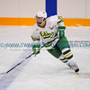 "<font size=""5"" face=""Verdana"" font color=""white"">#15 NICK BAKKE</font><p> <font size=""2"" face=""Verdana"" font color=""turquoise"">Edina Hornets vs. Burnsville Blaze Varsity Boys Hockey</font><p> <font size=""2"" face=""Verdana"" font color=""white"">Order a photo print of any photo by clicking the 'Buy' link above.</font>  <font size = ""2"" font color = ""gray""><br> TIP: Click the photo above to display a larger size</font>"
