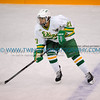 "<font size=""5"" face=""Verdana"" font color=""white"">#21 FRANCISCO HARDACKER</font><p> <font size=""2"" face=""Verdana"" font color=""turquoise"">Edina Hornets vs. Burnsville Blaze Varsity Boys Hockey</font><p> <font size=""2"" face=""Verdana"" font color=""white"">Order a photo print of any photo by clicking the 'Buy' link above.</font>  <font size = ""2"" font color = ""gray""><br> TIP: Click the photo above to display a larger size</font>"