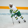 "<font size=""5"" face=""Verdana"" font color=""white"">#5 JOEY KOPP</font><p> <font size=""2"" face=""Verdana"" font color=""turquoise"">Edina Hornets vs. Burnsville Blaze Varsity Boys Hockey</font><p> <font size=""2"" face=""Verdana"" font color=""white"">Order a photo print of any photo by clicking the 'Buy' link above.</font>  <font size = ""2"" font color = ""gray""><br> TIP: Click the photo above to display a larger size</font>"