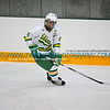 "<font size=""5"" face=""Verdana"" font color=""white"">#4 MAX EVERSON</font><p> <font size=""2"" face=""Verdana"" font color=""turquoise"">Edina Hornets vs. Burnsville Blaze Varsity Boys Hockey</font><p> <font size=""2"" face=""Verdana"" font color=""white"">Order a photo print of any photo by clicking the 'Buy' link above.</font>  <font size = ""2"" font color = ""gray""><br> TIP: Click the photo above to display a larger size</font>"