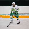 "<font size=""5"" face=""Verdana"" font color=""white"">#6 MATT NELSON</font><p> <font size=""2"" face=""Verdana"" font color=""turquoise"">Edina Hornets vs. Burnsville Blaze Varsity Boys Hockey</font><p> <font size=""2"" face=""Verdana"" font color=""white"">Order a photo print of any photo by clicking the 'Buy' link above.</font>  <font size = ""2"" font color = ""gray""><br> TIP: Click the photo above to display a larger size</font>"