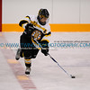"<font size=""5"" face=""Verdana"" font color=""white"">#22 SEAN MADIGAN</font><p> <font size=""2"" face=""Verdana"" font color=""turquoise"">Edina Hornets vs. Burnsville Blaze Varsity Boys Hockey</font><p> <font size=""2"" face=""Verdana"" font color=""white"">Order a photo print of any photo by clicking the 'Buy' link above.</font>  <font size = ""2"" font color = ""gray""><br> TIP: Click the photo above to display a larger size</font>"