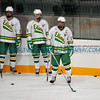 "<font size=""5"" face=""Verdana"" font color=""white"">#17 MICHAEL SIT</font><p> <font size=""2"" face=""Verdana"" font color=""turquoise"">Edina Hornets vs. Burnsville Blaze Varsity Boys Hockey</font><p> <font size=""2"" face=""Verdana"" font color=""white"">Order a photo print of any photo by clicking the 'Buy' link above.</font>  <font size = ""2"" font color = ""gray""><br> TIP: Click the photo above to display a larger size</font>"