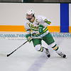 "<font size=""5"" face=""Verdana"" font color=""white"">#19 STEVEN FOGARTY</font><p> <font size=""2"" face=""Verdana"" font color=""turquoise"">Edina Hornets vs. Burnsville Blaze Varsity Boys Hockey</font><p> <font size=""2"" face=""Verdana"" font color=""white"">Order a photo print of any photo by clicking the 'Buy' link above.</font>  <font size = ""2"" font color = ""gray""><br> TIP: Click the photo above to display a larger size</font>"