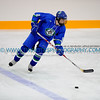 "<font size=""5"" face=""Verdana"" font color=""white"">#8 JOHN CARROLL</font><p> <font size=""2"" face=""Verdana"" font color=""turquoise"">Edina Hornets vs. Eagan Wildcats Varsity Boys Hockey</font><p> <font size=""2"" face=""Verdana"" font color=""white"">Order a photo print of any photo by clicking the 'Buy' link above.</font>  <font size = ""2"" font color = ""gray""><br> TIP: Click the photo above to display a larger size</font>"