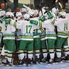 "<font size=""5"" face=""Verdana"" font color=""white"">EDINA HORNETS VARSITY PLAYERS</font><p> <font size=""2"" face=""Verdana"" font color=""turquoise"">Edina Hornets vs. Eagan Wildcats Varsity Boys Hockey</font><p> <font size=""2"" face=""Verdana"" font color=""white"">Order a photo print of any photo by clicking the 'Buy' link above.</font>  <font size = ""2"" font color = ""gray""><br> TIP: Click the photo above to display a larger size</font>"