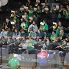 "<font size=""5"" face=""Verdana"" font color=""white"">EDINA HIGH SCHOOL BAND</font><p> <font size=""2"" face=""Verdana"" font color=""turquoise"">Edina Hornets vs. Eagan Wildcats Varsity Boys Hockey</font><p> <font size=""2"" face=""Verdana"" font color=""white"">Order a photo print of any photo by clicking the 'Buy' link above.</font>  <font size = ""2"" font color = ""gray""><br> TIP: Click the photo above to display a larger size</font>"