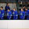 "<font size=""5"" face=""Verdana"" font color=""white"">EAGAN VARSITY HOCKEY TEAM</font><p> <font size=""2"" face=""Verdana"" font color=""turquoise"">Edina Hornets vs. Eagan Wildcats Varsity Boys Hockey</font><p> <font size=""2"" face=""Verdana"" font color=""white"">Order a photo print of any photo by clicking the 'Buy' link above.</font>  <font size = ""2"" font color = ""gray""><br> TIP: Click the photo above to display a larger size</font>"