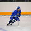 "<font size=""5"" face=""Verdana"" font color=""white"">#5 CODY MASON</font><p> <font size=""2"" face=""Verdana"" font color=""turquoise"">Edina Hornets vs. Eagan Wildcats Varsity Boys Hockey</font><p> <font size=""2"" face=""Verdana"" font color=""white"">Order a photo print of any photo by clicking the 'Buy' link above.</font>  <font size = ""2"" font color = ""gray""><br> TIP: Click the photo above to display a larger size</font>"