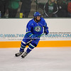 "<font size=""5"" face=""Verdana"" font color=""white"">#15 KYLE BONSTROM</font><p> <font size=""2"" face=""Verdana"" font color=""turquoise"">Edina Hornets vs. Eagan Wildcats Varsity Boys Hockey</font><p> <font size=""2"" face=""Verdana"" font color=""white"">Order a photo print of any photo by clicking the 'Buy' link above.</font>  <font size = ""2"" font color = ""gray""><br> TIP: Click the photo above to display a larger size</font>"
