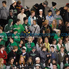 "<font size=""5"" face=""Verdana"" font color=""white"">EDINA HOCKEY FANS</font><p> <font size=""2"" face=""Verdana"" font color=""turquoise"">Edina Hornets vs. Eagan Wildcats Varsity Boys Hockey</font><p> <font size=""2"" face=""Verdana"" font color=""white"">Order a photo print of any photo by clicking the 'Buy' link above.</font>  <font size = ""2"" font color = ""gray""><br> TIP: Click the photo above to display a larger size</font>"