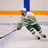 """<font size=""""5"""" face=""""Verdana"""" font color=""""white"""">#21 BRIAN BAKER</font><p> <font size=""""2"""" face=""""Verdana"""" font color=""""turquoise"""">Edina Hornets vs. Totino Grace Varsity Boys Hockey</font><p> <font size=""""2"""" face=""""Verdana"""" font color=""""white"""">Order a photo print of any photo by clicking the 'Buy' link above.</font>  <font size = """"2"""" font color = """"gray""""><br> TIP: Click the photo above to display a larger size</font>"""