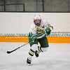 "<font size=""5"" face=""Verdana"" font color=""white"">#14 BEN WALKER</font><p> <font size=""2"" face=""Verdana"" font color=""turquoise"">Edina Hornets vs. Totino Grace Varsity Boys Hockey</font><p> <font size=""2"" face=""Verdana"" font color=""white"">Order a photo print of any photo by clicking the 'Buy' link above.</font>  <font size = ""2"" font color = ""gray""><br> TIP: Click the photo above to display a larger size</font>"