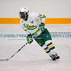 """<font size=""""5"""" face=""""Verdana"""" font color=""""white"""">#24 MARCUS JONES</font><p> <font size=""""2"""" face=""""Verdana"""" font color=""""turquoise"""">Edina Hornets vs. Totino Grace Varsity Boys Hockey</font><p> <font size=""""2"""" face=""""Verdana"""" font color=""""white"""">Order a photo print of any photo by clicking the 'Buy' link above.</font>  <font size = """"2"""" font color = """"gray""""><br> TIP: Click the photo above to display a larger size</font>"""