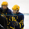 """<font size=""""5"""" face=""""Verdana"""" font color=""""white"""">#27 XAVIER FUST</font><p> <font size=""""2"""" face=""""Verdana"""" font color=""""turquoise"""">Edina Hornets vs. Totino Grace Varsity Boys Hockey</font><p> <font size=""""2"""" face=""""Verdana"""" font color=""""white"""">Order a photo print of any photo by clicking the 'Buy' link above.</font>  <font size = """"2"""" font color = """"gray""""><br> TIP: Click the photo above to display a larger size</font>"""