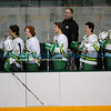 """<font size=""""5"""" face=""""Verdana"""" font color=""""white"""">#</font><p> <font size=""""2"""" face=""""Verdana"""" font color=""""turquoise"""">Edina Hornets vs. Totino Grace Varsity Boys Hockey</font><p> <font size=""""2"""" face=""""Verdana"""" font color=""""white"""">Order a photo print of any photo by clicking the 'Buy' link above.</font>  <font size = """"2"""" font color = """"gray""""><br> TIP: Click the photo above to display a larger size</font>"""
