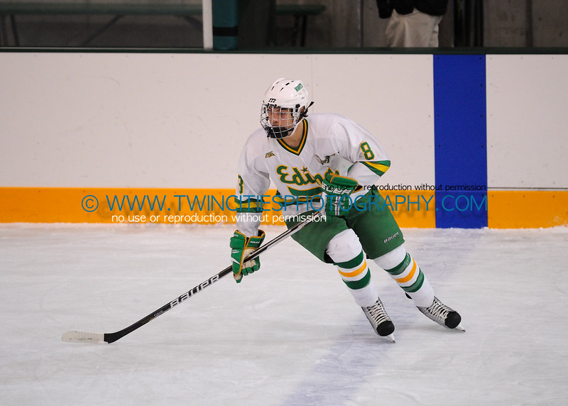 "<font size=""5"" face=""Verdana"" font color=""white"">#8 JAKE SAMPSON</font><p> <font size=""2"" face=""Verdana"" font color=""turquoise"">Edina Hornets vs. Totino Grace Varsity Boys Hockey</font><p> <font size=""2"" face=""Verdana"" font color=""white"">Order a photo print of any photo by clicking the 'Buy' link above.</font>  <font size = ""2"" font color = ""gray""><br> TIP: Click the photo above to display a larger size</font>"