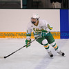 """<font size=""""5"""" face=""""Verdana"""" font color=""""white"""">#8 JAKE SAMPSON</font><p> <font size=""""2"""" face=""""Verdana"""" font color=""""turquoise"""">Edina Hornets vs. Totino Grace Varsity Boys Hockey</font><p> <font size=""""2"""" face=""""Verdana"""" font color=""""white"""">Order a photo print of any photo by clicking the 'Buy' link above.</font>  <font size = """"2"""" font color = """"gray""""><br> TIP: Click the photo above to display a larger size</font>"""