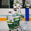 "<font size=""5"" face=""Verdana"" font color=""white"">#</font><p> <font size=""2"" face=""Verdana"" font color=""turquoise"">Edina Hornets vs. Totino Grace Varsity Boys Hockey</font><p> <font size=""2"" face=""Verdana"" font color=""white"">Order a photo print of any photo by clicking the 'Buy' link above.</font>  <font size = ""2"" font color = ""gray""><br> TIP: Click the photo above to display a larger size</font>"
