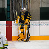 "<font size=""5"" face=""Verdana"" font color=""white"">#1 NICK DEMUTH</font><p> <font size=""2"" face=""Verdana"" font color=""turquoise"">Edina Hornets vs. Totino Grace Varsity Boys Hockey</font><p> <font size=""2"" face=""Verdana"" font color=""white"">Order a photo print of any photo by clicking the 'Buy' link above.</font>  <font size = ""2"" font color = ""gray""><br> TIP: Click the photo above to display a larger size</font>"