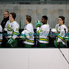 "<font size=""5"" face=""Verdana"" font color=""white"">#16 BO BRAUER</font><p> <font size=""2"" face=""Verdana"" font color=""turquoise"">Edina Hornets vs. Totino Grace Varsity Boys Hockey</font><p> <font size=""2"" face=""Verdana"" font color=""white"">Order a photo print of any photo by clicking the 'Buy' link above.</font>  <font size = ""2"" font color = ""gray""><br> TIP: Click the photo above to display a larger size</font>"