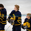 """<font size=""""5"""" face=""""Verdana"""" font color=""""white"""">#23 DEREK LODERMEIER</font><p> <font size=""""2"""" face=""""Verdana"""" font color=""""turquoise"""">Edina Hornets vs. Totino Grace Varsity Boys Hockey</font><p> <font size=""""2"""" face=""""Verdana"""" font color=""""white"""">Order a photo print of any photo by clicking the 'Buy' link above.</font>  <font size = """"2"""" font color = """"gray""""><br> TIP: Click the photo above to display a larger size</font>"""