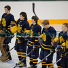"<font size=""5"" face=""Verdana"" font color=""white"">#6 DONNY KEALY</font><p> <font size=""2"" face=""Verdana"" font color=""turquoise"">Edina Hornets vs. Totino Grace Varsity Boys Hockey</font><p> <font size=""2"" face=""Verdana"" font color=""white"">Order a photo print of any photo by clicking the 'Buy' link above.</font>  <font size = ""2"" font color = ""gray""><br> TIP: Click the photo above to display a larger size</font>"