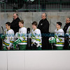 """<font size=""""5"""" face=""""Verdana"""" font color=""""white"""">#12 NICK DENN</font><p> <font size=""""2"""" face=""""Verdana"""" font color=""""turquoise"""">Edina Hornets vs. Totino Grace Varsity Boys Hockey</font><p> <font size=""""2"""" face=""""Verdana"""" font color=""""white"""">Order a photo print of any photo by clicking the 'Buy' link above.</font>  <font size = """"2"""" font color = """"gray""""><br> TIP: Click the photo above to display a larger size</font>"""