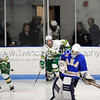 "<font size=""4"" face=""Verdana"" font color=""white"">#</font><p> <font size=""2"" face=""Verdana"" font color=""turquoise"">Edina Hornets vs. Holy Angels Stars Varsity Boys Hockey -2AA Semi-Finals</font><p> <font size=""2"" face=""Verdana"" font color=""white"">Order a photo print of any photo by clicking the 'Buy' link above.</font>  <font size = ""2"" font color = ""gray""><br> TIP: Click the photo above to display a larger size</font><p> <font size=""2"" face=""Verdana"" font color=""white""><a href=""http://twincitiesphotography.info/2010/02/27/edina-vs-holy-angels-section-2aa-semifinals/"" target=""_blank"">Learn more about the images from this game</a></font>"