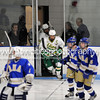 """<font size=""""4"""" face=""""Verdana"""" font color=""""white"""">#</font><p> <font size=""""2"""" face=""""Verdana"""" font color=""""turquoise"""">Edina Hornets vs. Holy Angels Stars Varsity Boys Hockey -2AA Semi-Finals</font><p> <font size=""""2"""" face=""""Verdana"""" font color=""""white"""">Order a photo print of any photo by clicking the 'Buy' link above.</font>  <font size = """"2"""" font color = """"gray""""><br> TIP: Click the photo above to display a larger size</font><p> <font size=""""2"""" face=""""Verdana"""" font color=""""white""""><a href=""""http://twincitiesphotography.info/2010/02/27/edina-vs-holy-angels-section-2aa-semifinals/"""" target=""""_blank"""">Learn more about the images from this game</a></font>"""