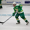 "<font size=""3"" face=""Verdana"" font color=""turquoise"">Edina High School Hockey vs. Wayzata High School Trojans Boys Hockey Team. January 22, 2009</font> <font size=""2"" face=""Verdana"" font color=""white"">Order a photo print of any photo by clicking the 'Buy' link above.</font><br> <font size = ""2"" font color = ""gray""> TIP: Click the photo above to display a larger size</font>"