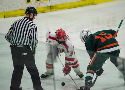 FHS hockey 12-29-15