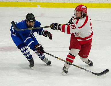 FHS hockey 2-17-16